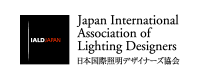 Japan International Association of Lighting Designers (IALD Japan)