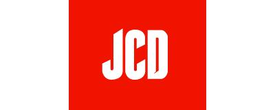 一般社团法人 日本商业环境设计协会(JCD)