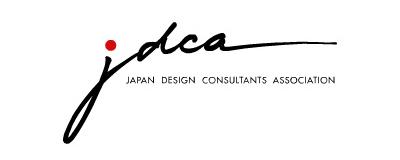 一般社团法人 日本设计咨询协会(JDCA)