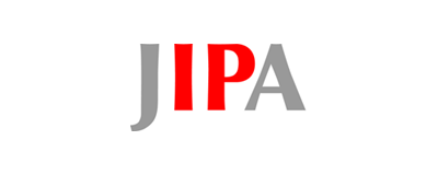 Japan Federation of Interior Planners' Association (JIPA)