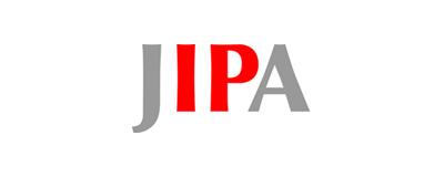 一般社团法人 日本室内规划师协会(JIPA)