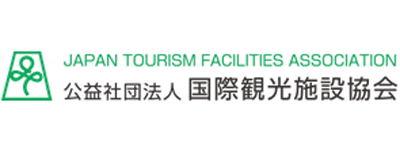 Japan Tourism Facilities Association