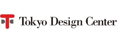 株式会社 东京设计中心(TDC)